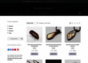 gailavira.com