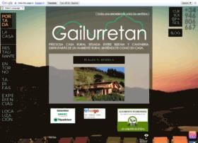 gailurretan.com