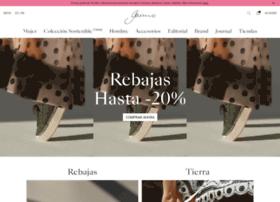 gaimo.com
