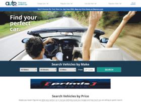 gainesville-fl.auto.com
