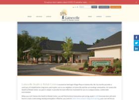 gainesville-rehab.com