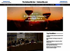 gainesville.com