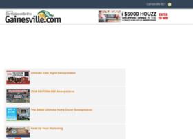 gainesville.upickem.net
