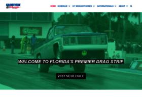 gainesvilleraceway.com