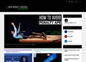 gainmoneycontrol.com