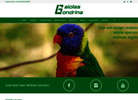 gaiolaslondrina.com.br