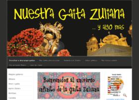 gaitazuliana.jimdo.com