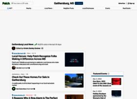 gaithersburg.patch.com