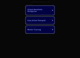 gaitzerditeatro.com