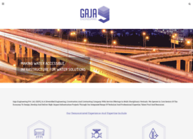 gaja.co.in