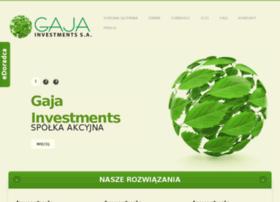 gajasa.pl