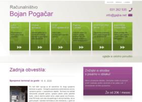 gajba.net