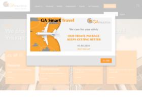 gakenya.com