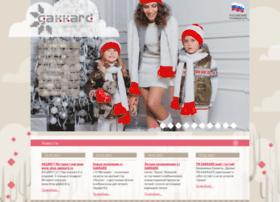 gakkard.ru
