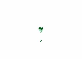 gakken.co.jp