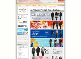 gaku-shop.com