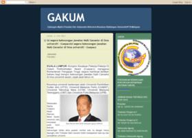 gakumip.blogspot.com