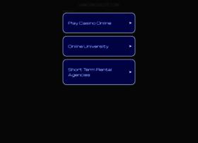 gakusei2slot.com