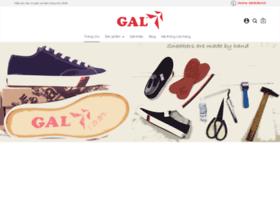 gal.com.vn