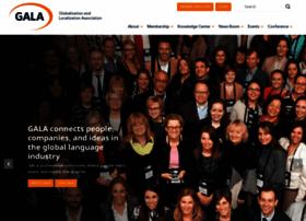 gala-global.org