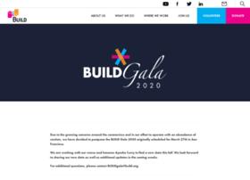 gala.build.org