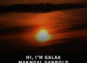 galaa.mn
