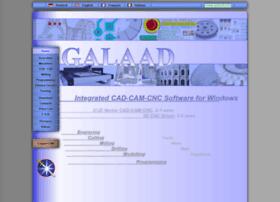 galaad.net