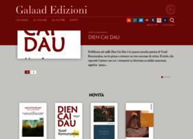galaadedizioni.com