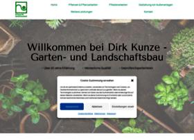 galabau-kunze.de