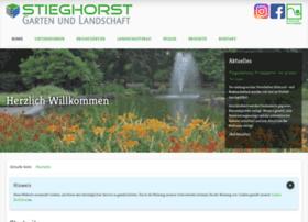 galabau-stieghorst.com