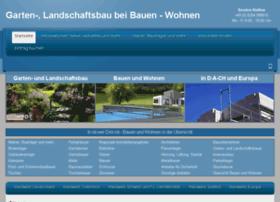 galabau.bauen-wohnen24-online.de