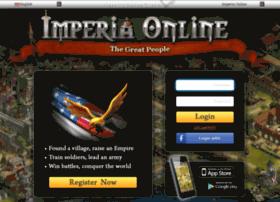 galacticimperia.org
