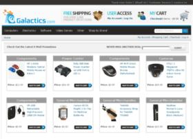 galactics.com