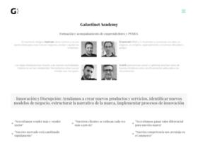 galactinet.com