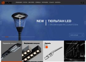galad.ru