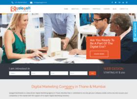 galagali.com