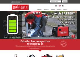 galagar.com