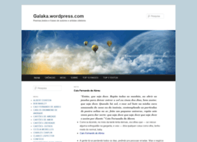 galaka.wordpress.com