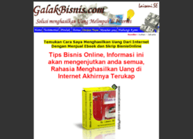 galakbisnis.com