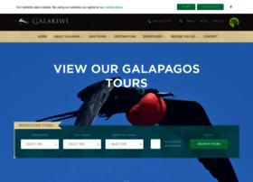 galakiwi.com