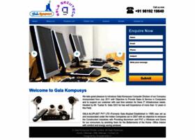 galakompusys.com