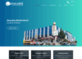 galaksiavm.com