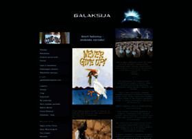 galaksija.com