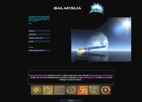 galaksija.info