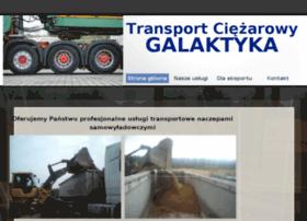 galaktyka-transport.pl