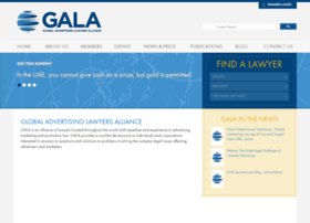galalaw.com