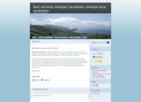 galamedia.wordpress.com