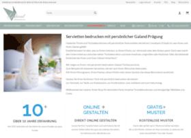 galand-shop.com