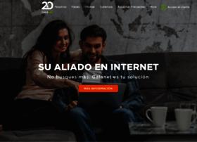 galanet.com.ve