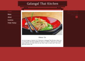 galangal2.com